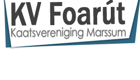 KV Foarut.nl
